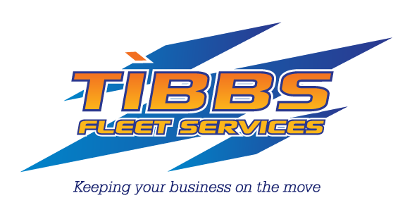 Tibbs Fleet Services